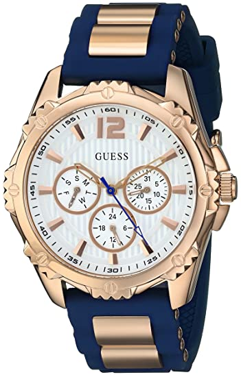 Guess U0325L8 - Reloj para Mujeres