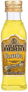 Filippo Berio 100% Pure Olive Oil