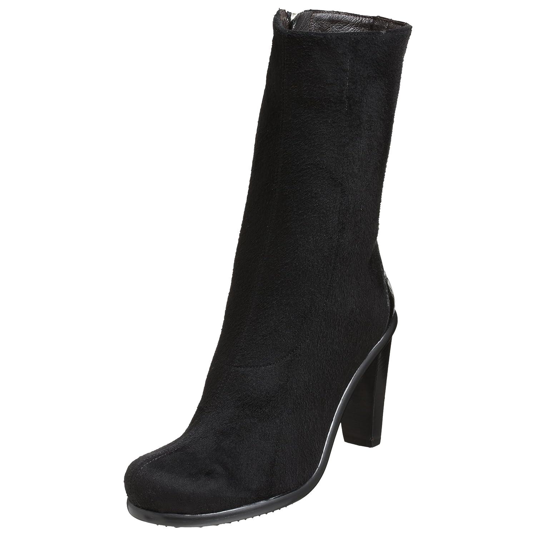 Donald Pliner Women's Urit Boot