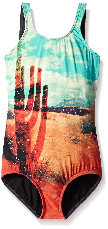 c598a6df150 Amazon.com: Billabong Girls' Little Desert Dreams One Piece Swimsuit ...