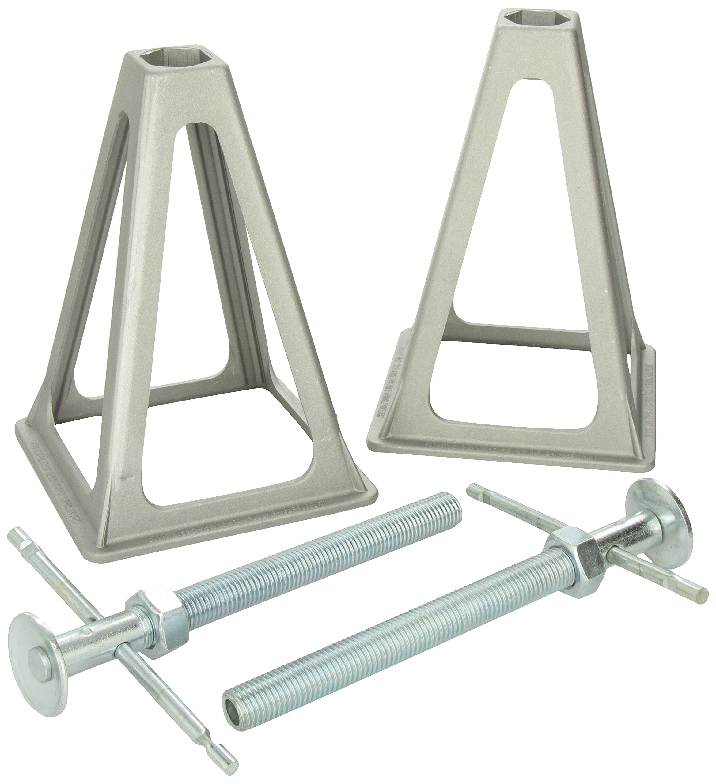 Ultra-Fab Products 48-979003 Ultra Stacker Jacks by Ultra-Fab Products