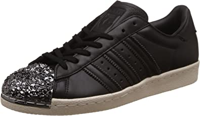 adidas superstar 80s review