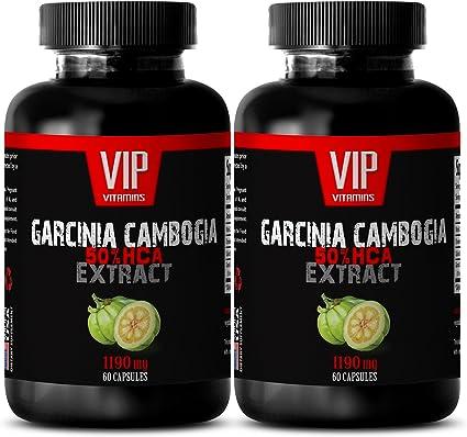 Slabeste 1 kg/zi cu Dieta Garcinia Cambogia: Cea mai buna PASTILA DE SLABIRE
