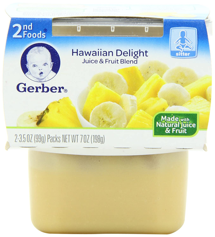 Image result for hawaiian delight