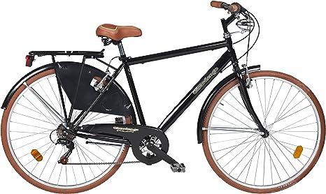 Girardengo - Bicicleta 28\