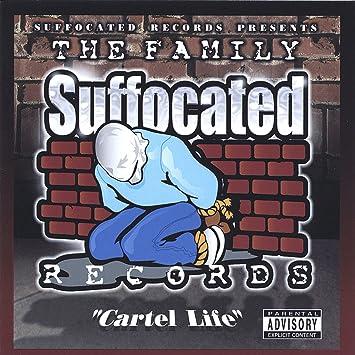 Cartel Life - Cartel Life / Various - Amazon.com Music