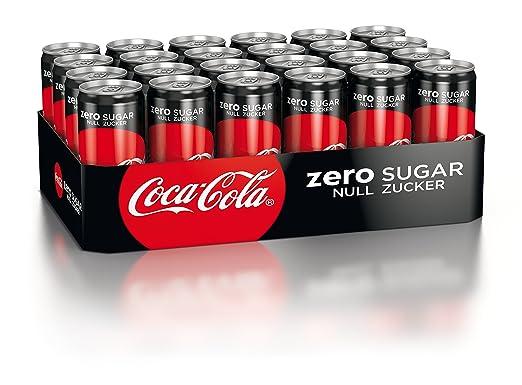 Mini Kühlschrank Cola Dose : Energy drink kühlschrank kaufen ratgeber tipps