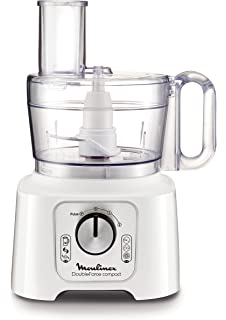 Moulinex cuenco recipiente cesta Robot Store Inn Masterchef 5000 FP512 Do2: Amazon.es: Hogar