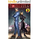 Viral Blues (The Hat Book 2)