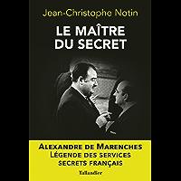 Le maître du secret (French Edition)