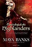 O mais desejado dos Highlanders: 2