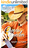 Grace and the Rancher