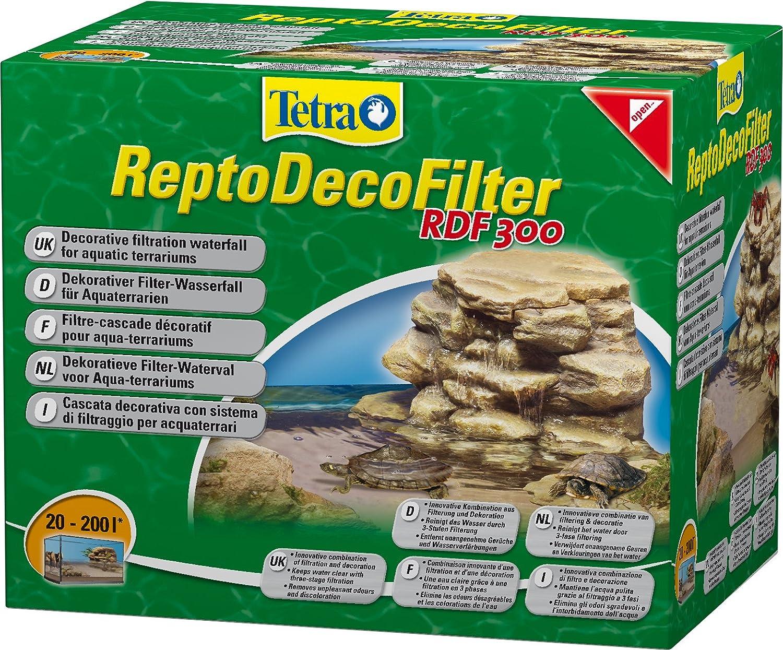 Tetra ReptoDecoFilter RDF300 RDF 300