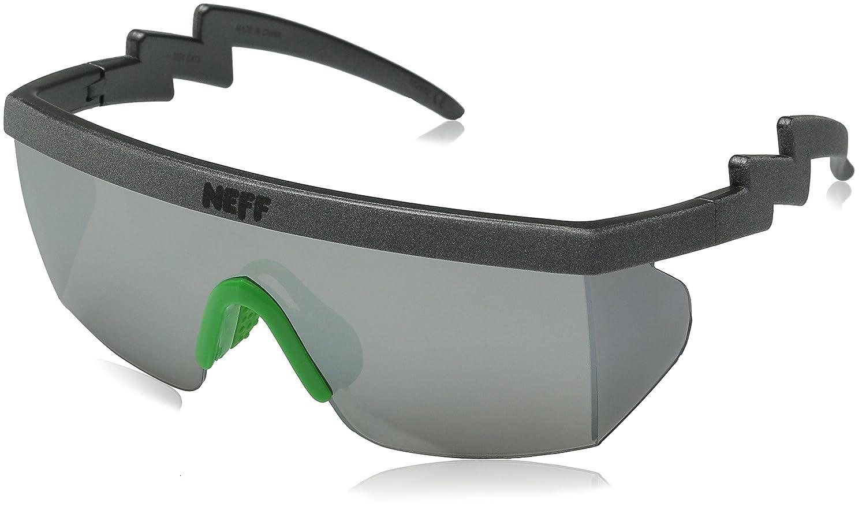 NEFF - Gafas