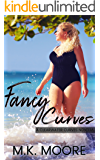 Fancy Curves (Clearwater Curves Book 2)