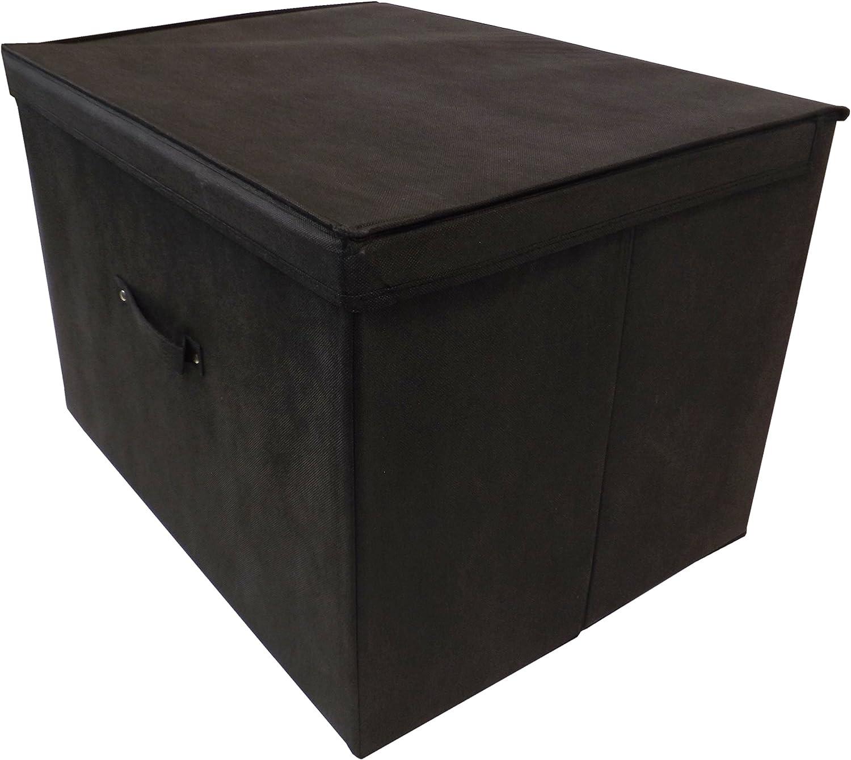 aufbewahrungsbox mit deckel stoff aufbewahrungsbox stoff mit deckel fabelhafte. Black Bedroom Furniture Sets. Home Design Ideas