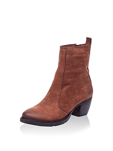 Chaussures - Bottes Bueno 2C8nxliL
