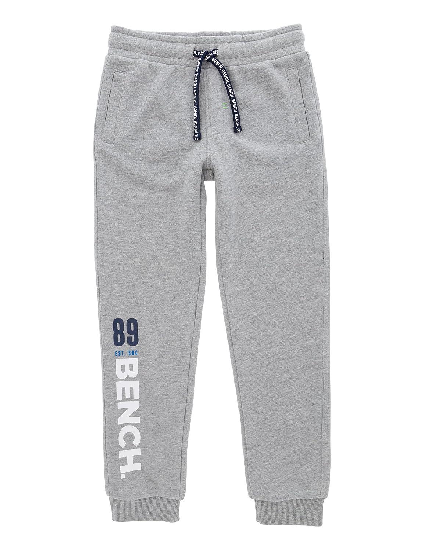 Bench Boy's Joggers Trouser