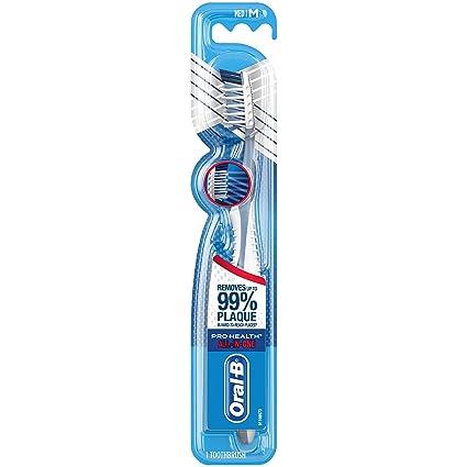 Oral-B Pro-Health All-in-One cepillo de dientes, Medium