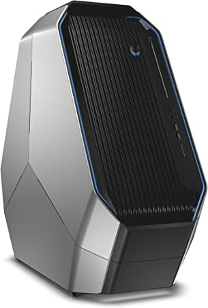 Amazon.com: Alienware Area-51 R2 Intel Core i7-5820K X6 3.3GHz 16GB 2TB+128GB Win10(Renewed): Electronics