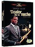 En El Calor De La Noche [DVD]