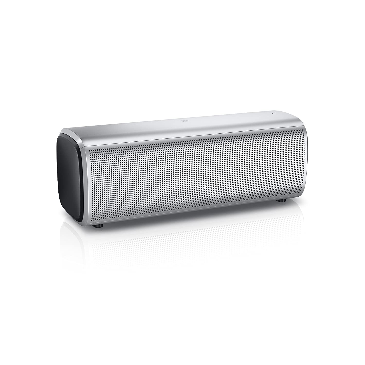 Amazon.in: Buy Dell Bluetooth Portable Speaker AD8 Online at Low