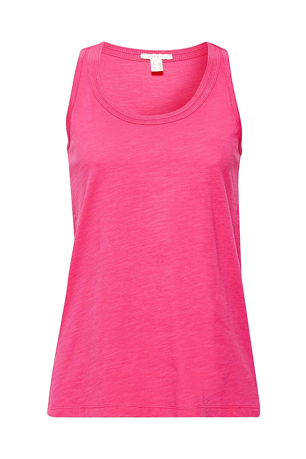 ESPRIT Damen Top