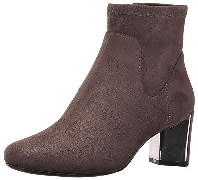 Women's Falup Ankle Bootie