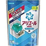 アリエール 洗濯洗剤 液体 パワージェルボール 詰替用 18個入 352g