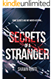 Secrets of a Stranger