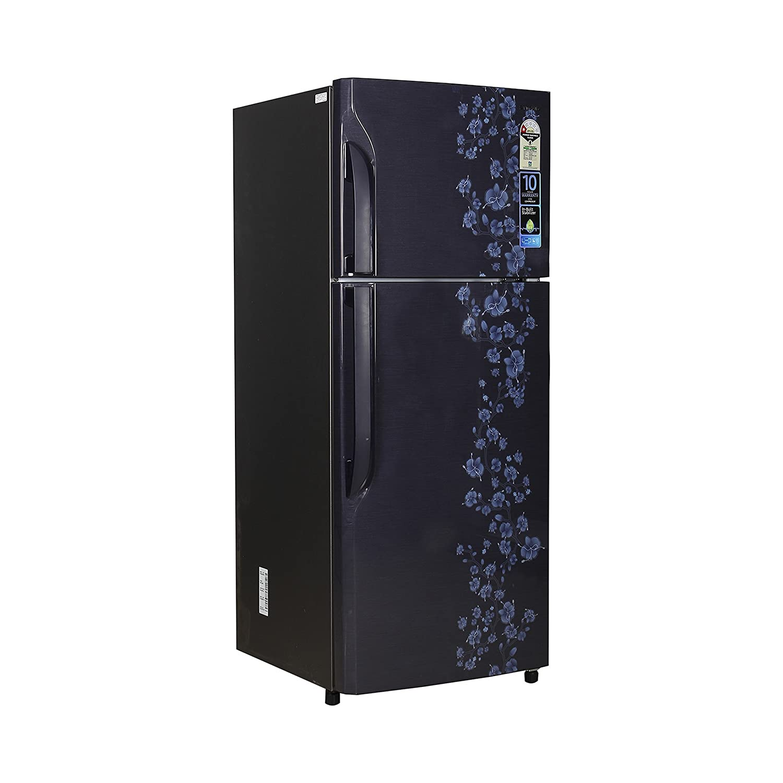 manual galaxy freezer model 253 ebook