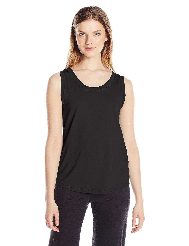 60e9d71e Alternative Women's Cotton Modal Sleeveless Jersey Muscle Tee at Amazon  Women's Clothing store: