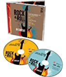 Rock & Roll Hall of Fame: in Concert [DVD]