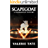 Scapegoat: A Dunbarton Mystery (The Dunbarton Mysteries Book 4)