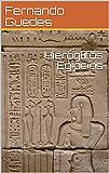 Hieróglifos Egípcios (01)