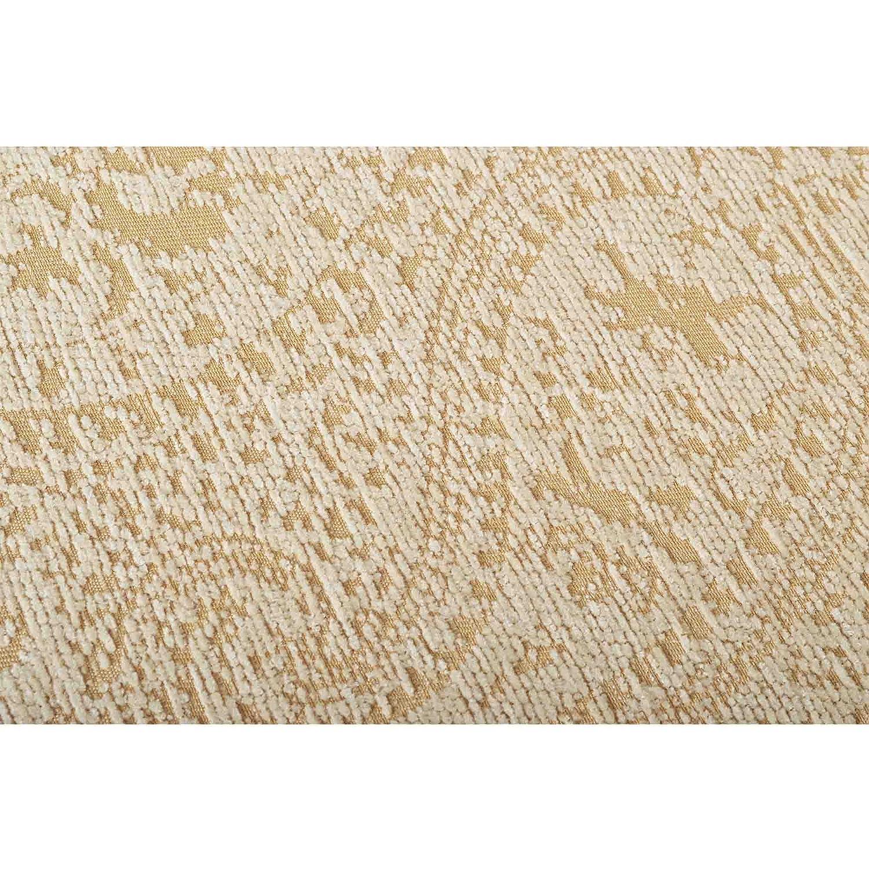 Yorkshire Fabric Shop Exclusiva Tela Color Crema Color Beige ...