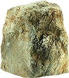 Oase 50417 Copertura con Roccia Decorativa Inscenio Rock Sand, Marrone