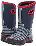 Hatley Boys' Neoprene Boots