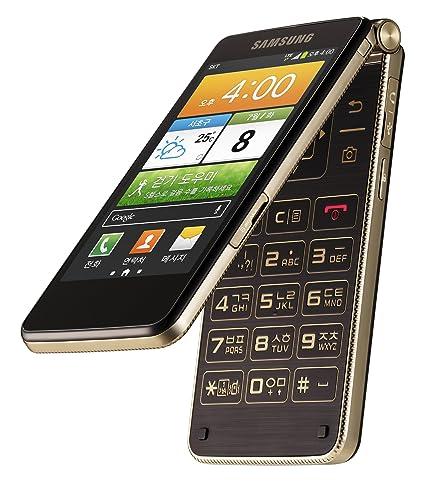 Сотовый телефон samsung galaxy golden leeco le 2 root