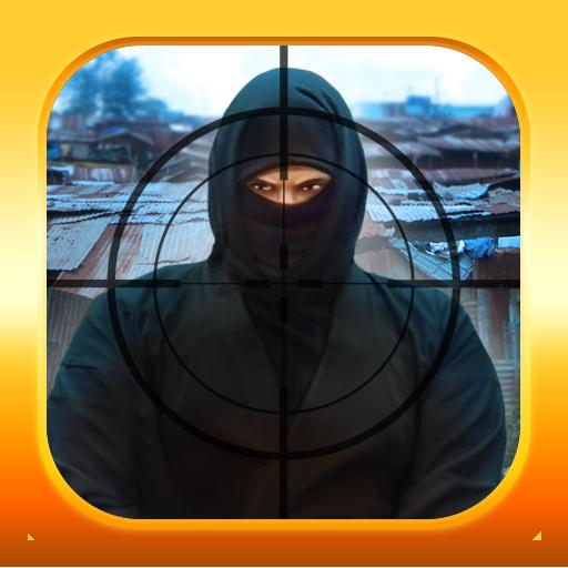 Ninja Killer: Revenge - Www Oakley