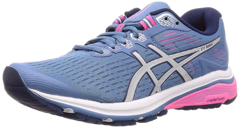 asics womens running shoes amazon eu