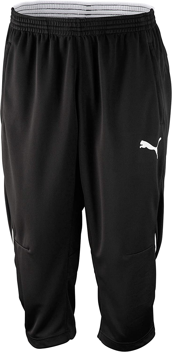 Puma Active Woven 34 Pants Pantalons Homme Homme Homme Running