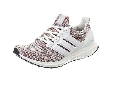 adidas Men's Ultraboost Running Shoes: Amazon.co.uk: Shoes