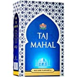 Taj Mahal Tea with Long Leaves, 500g