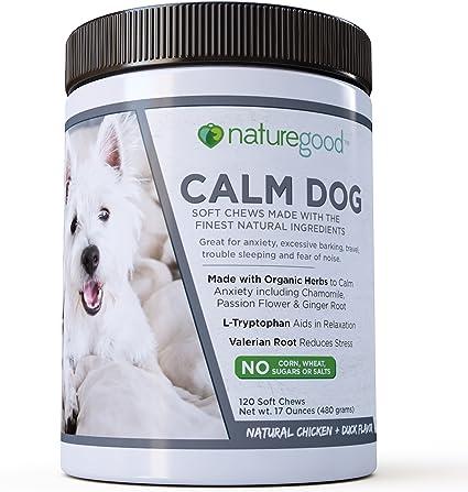 Amazon.com: Premium ansiedad Calmante + alivio del estrés ...
