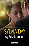 Afterburn (Afterburn & Aftershock)