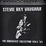 The Broadcast Collection 1983 - 1989 (9 cd set)