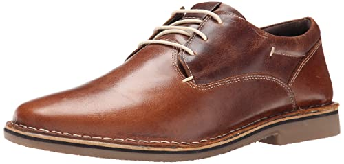 ada41ac5721 Steve Madden Men's Harpoon Oxford