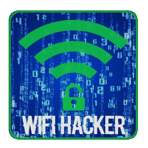 wireless mobile utility - 3