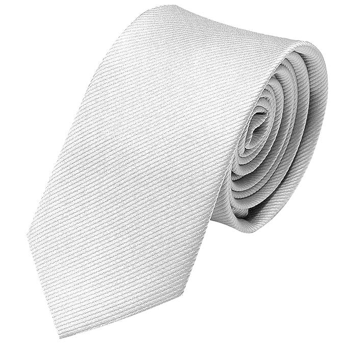 shop acquista per ufficiale qualità stabile cravatte blu